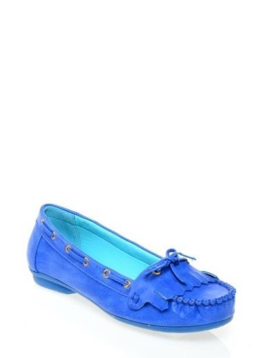 Limon Company Limon Yürüyüş Ayakkabısı Saks